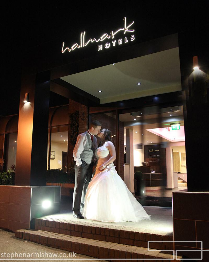 Wedding Reception Venues Hull: Hallmark Hotel Hull Wedding Photography Gallery From
