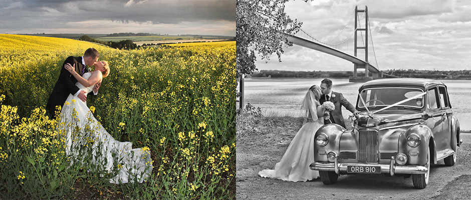 wedding-photographer-beverley-hull