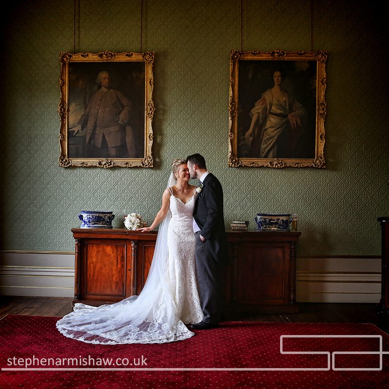 Wedding Reception Venues Hull: Stephen Armishaw Photography