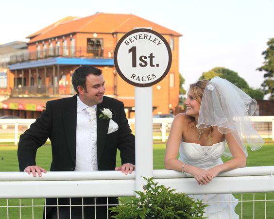beverley-racecourse-wedding-gallery
