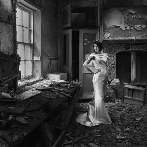 wedding-photographer-east-yorkshire