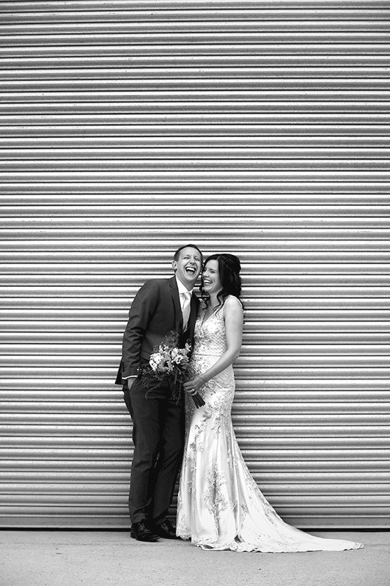yorkshire-wedding-photographer