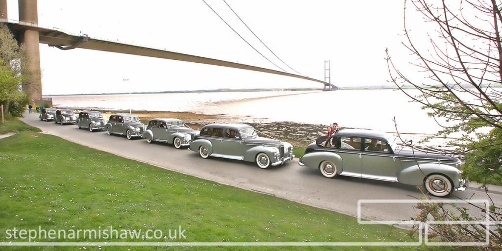 Marshalls-vintage-car-hire-hull