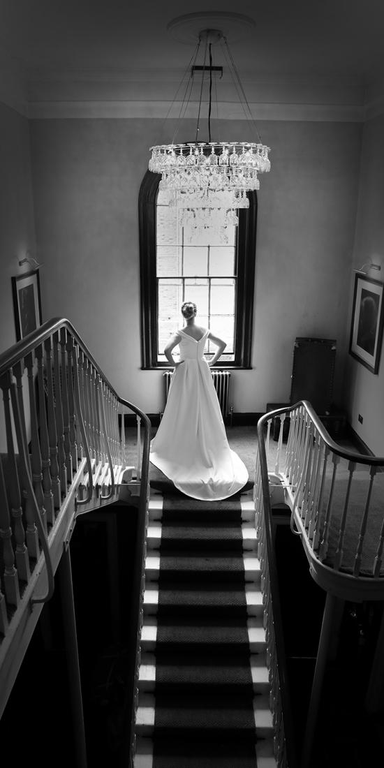 wedding-photographer-beverley-hull